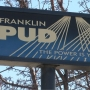 Franklin PUD is considering a rate increase, and will hold public hearings