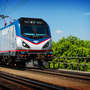 House Transportation Committee talks funding for modernizing US railways