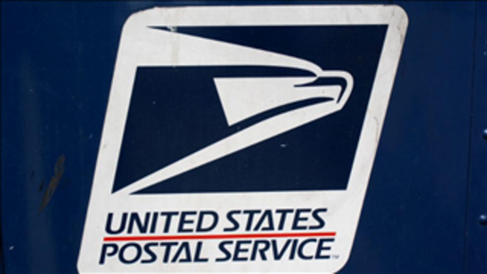 Wonderful US Postal Service Suspends Services Due To Hurricane Irma