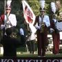 Elko High School Band Fall Schedule