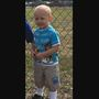 2-year-old boy missing in Levy County