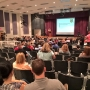 Parents briefed about Xanax-laced drink at Loudoun Co. middle, high schools