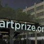 ArtPrize to award $85,000 in grants for public art projects
