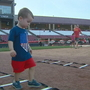 Kids Fun Run ahead of Fox Cities Marathon