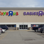 Toys R Us founder Charles Lazarus passes away at 94
