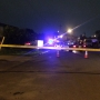 Police ID man killed in North Austin shooting