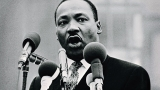 Utah celebrates MLK day, how can you get involved?