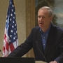 Gov. Rauner's Office responds to new legionella cases at IL Vets Home