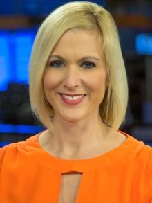 Norris Auto Group >> Tulsa People | News, Weather, Sports, Breaking News | KTUL