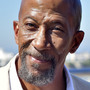 Emmy-winning actor Reg E. Cathey has died at age 59