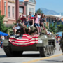 Provo's Freedom Fest adds non-discrimination clause; LGBTQ groups denied participation