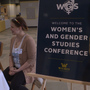 Wilkes University and King's College team up for Women's and Gender Studies Conference