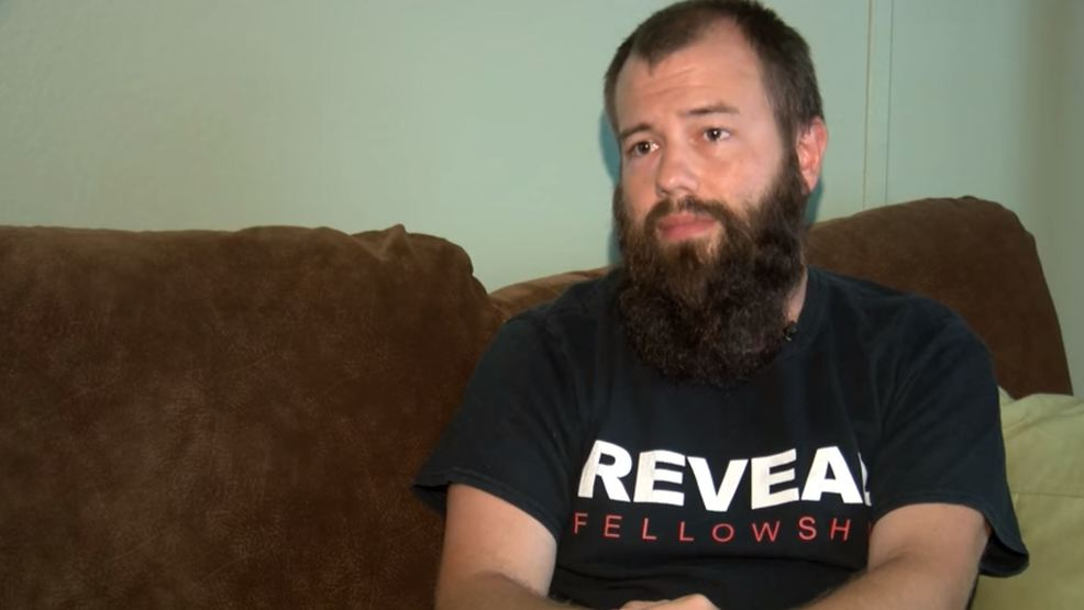 Boca Raton Father Out Thousands After Paying For Furniture He Never Received