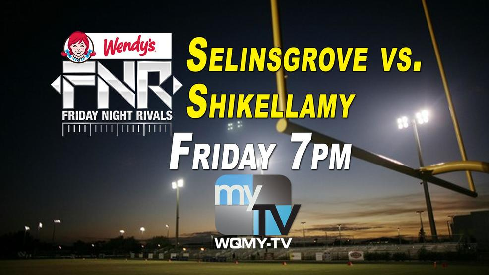 Selinsgrove vs Shikellamy preview