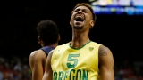 Oregon picked to repeat as Pac-12 winner in pre-season college basketball poll