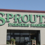 New Sprouts location to open in east El Paso