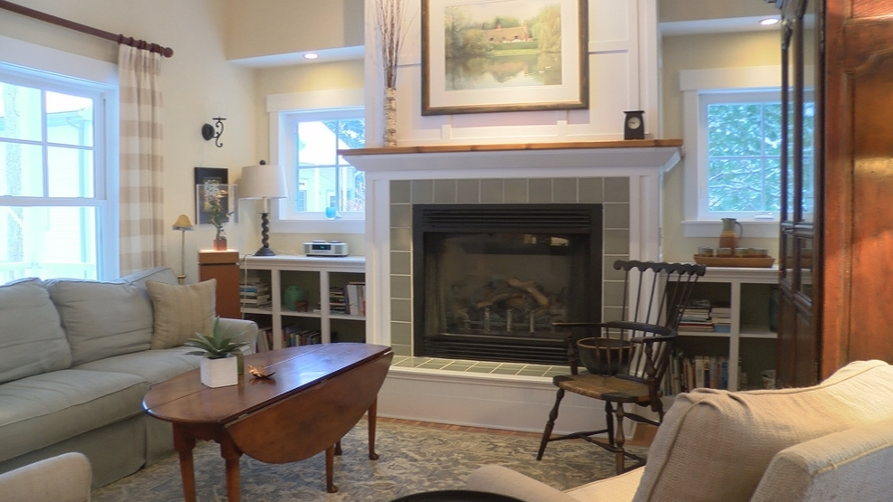 staging to sell the secret to selling your home in a down market
