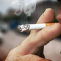 Great American Smokeout: Kicking the habit, one day at a time