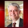 Green Bay bank CEO named UW System regent