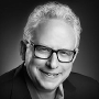 'NCIS' showrunner Gary Glasberg dies in Los Angeles at 50