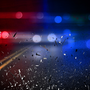 Deadly wreck reported in Florence County