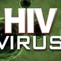 Drug epidemic puts three West Virginia counties at HIV risk