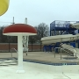 New Kirksville Aquatic Center in voters' hands
