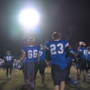 South Loup rides Rush to semifinal win