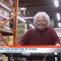 Women at Work | Running the show for 70 years