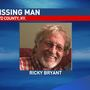Man reported missing in Boyd County, Ky.