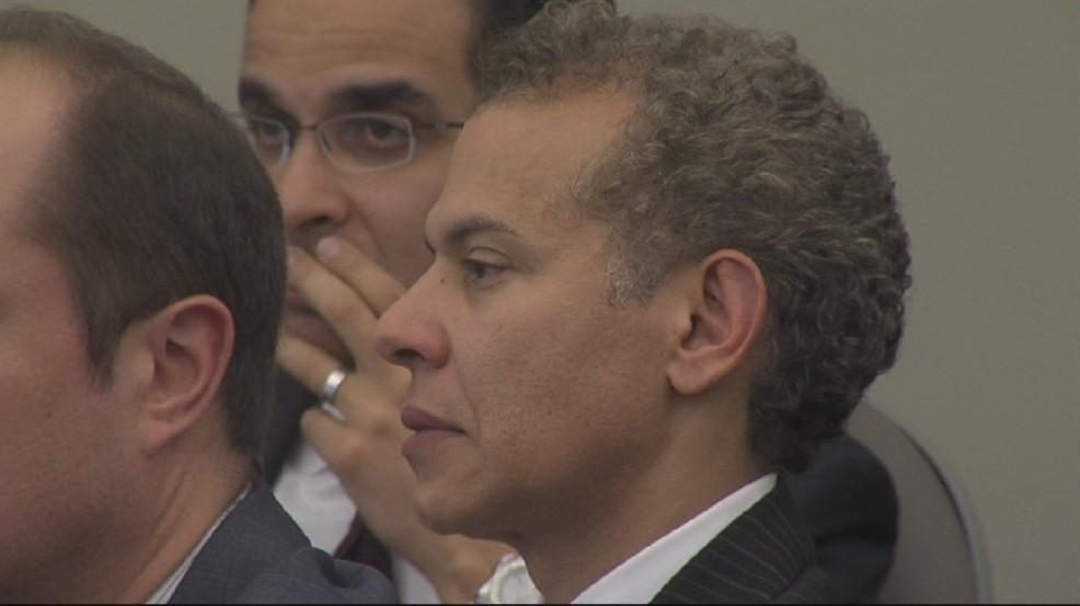 Nbc 10 I Team Embattled Judge S Retirement Raises Questions