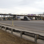 York citizens weigh in on new toll plaza