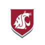 WSU: 'malicious attacks' to system network connectivity