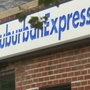 Student groups respond to Suburban Express lawsuit