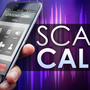 Cynthiana Police warn of Apple scam