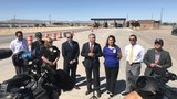 Borderland superintendents speak out on separated children in Tornillo