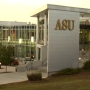 ASU & Darton hold dean search for 4 colleges