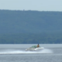 Sheriff concerned after boating accidents on consecutive weekends