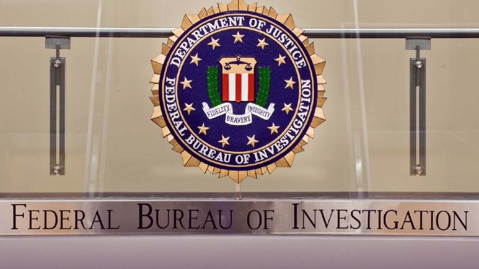 a look at the federal bureau of investigations fbi Human sex trafficking is a serious creation of a bureau within the state department to to assist in federal human trafficking investigations.