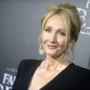 J.K Rowling appeals to fans to find stolen Harry Potter sequel