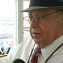 Former Buckeye coach Earle Bruce diagnosed with Alzheimer's