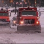 Snow emergencies in effect in several counties