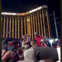 MGM Resorts files suit denying liability in Route 91 Harvest Festival mass shooting