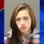 Teen who threw newborn out of window receives probation