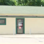 Clerk fights back during attempted robbery in Ohio County