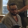Accused murderer of Orting mom can't withdraw guilty plea