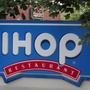 IHOP replacing Panera Bread on East Pratt Street in the fall