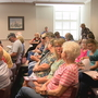 Baldwin Co. hears from public on proposed property maintenance codes