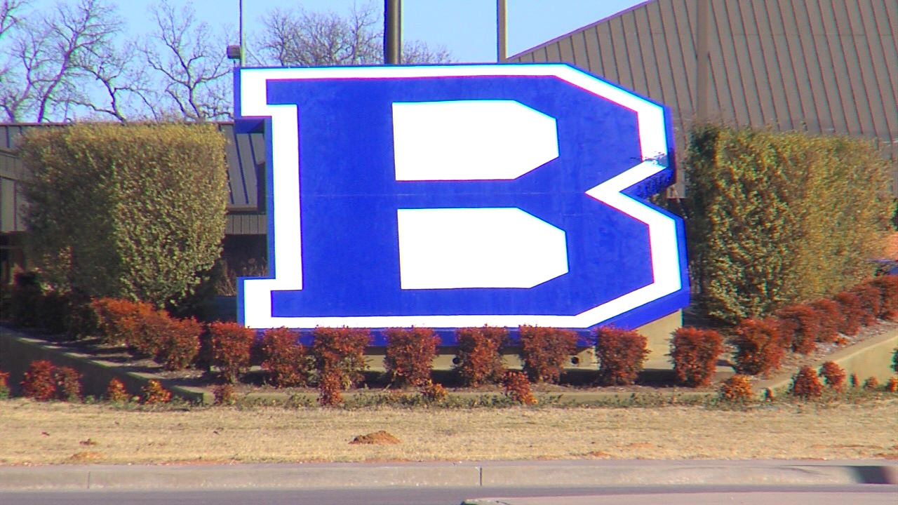 The Bixby School Board is seeking public input on qualities they'd like to see in the next superintendent. (KTUL)<p></p>