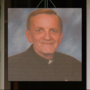 Retired priest removed from active ministry duties following sex abuse allegations